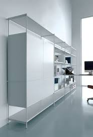 office wall shelving systems. Modren Wall XY 15 A By Extendo  Office Shelving Systems And Wall Shelving Systems S