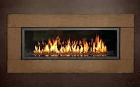 natural gas fireplaces gas fireplaces at natural gas fireplaces