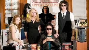 gene simmons wife wedding dress. gene simmons, shannon tweed wedding details revealed simmons wife dress