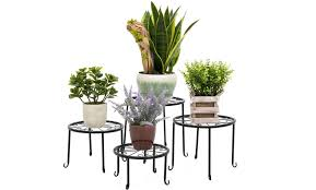 off on 4in1 flower plant stand meta