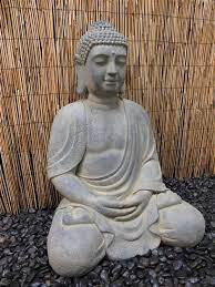 8 garden buddha statues ideas buddha