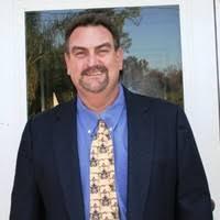 Sometimes craig goes by various nicknames including craig s harrington. Craig Harrington Winter Park Florida United States Professional Profile Linkedin