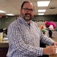 Brian Shapley for Merriam City Council - Home   Facebook