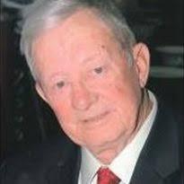 Charles Wesley Gilbert II (1927-2014) - Find A Grave Memorial