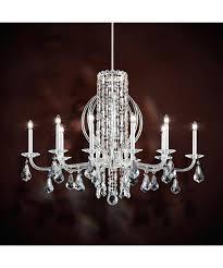 cream colored chandelier chelier chelier cream colored chandeliers cream colored chandelier home design modern