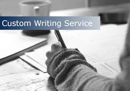 the best custom essay writing service custom research papers