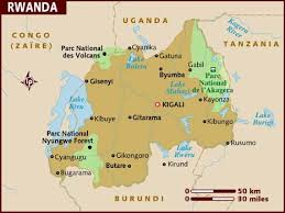 Rwanda 1962-present 42 1962-present 42 42 42 Rwanda Rwanda Rwanda 42 1962-present 1962-present