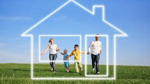 short essay on my home paragraph on my home my study corner