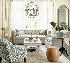 ... Living Room, Remarkable Formal Living Room Ideas Home Furniture With  Curtains And Sofa And Cushions ...