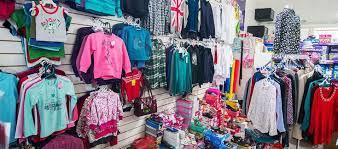 stockclothing have quality & readymade garments stocklot in Bangladesh. We  provide STOCK CLOTHING FOR NIGERIA, DUBAI, Middle East and m…   Clothes,  Garment, Nigeria