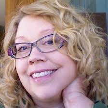 Wendy Wheeler Facebook, Twitter & MySpace on PeekYou