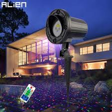 inflatable outdoor screen fresh elegant outdoor projection lights bomelconsult of inflatable outdoor screen inspirational
