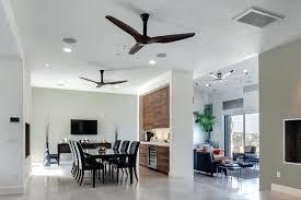 bedroom decor ceiling fan. Modern Living Room Ceiling Fan Ideas For Bedroom Remodel 10 Decor