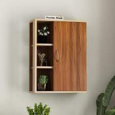 wall cabinets wooden wall cabinet