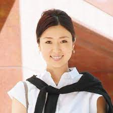 岩村 明憲 嫁