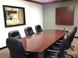 virtual office reno. Virtual Office Reno. Reno Decorating Reno: Full Size M Qtsi.co
