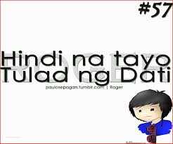 New Funny Pick Up Lines Tagalog Fresh Funny Love Quotes Pick Up