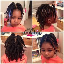 Twist Hair Style natural hairstyles for kids mimicutelips 6404 by stevesalt.us