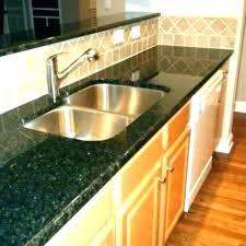 countertops painted to look like granite paint kit paint reviews painting to look like