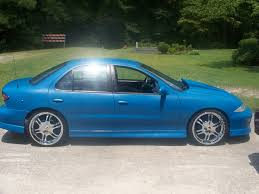 cavtuckin20s 1996 Chevrolet Cavalier Specs, Photos, Modification ...