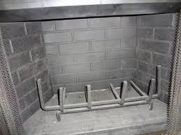 Download Fireplace Firebrick Panels  Gen4congresscomFireplace Refractory Panels