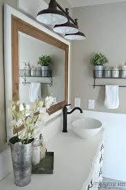 vintage vanity lighting. Vintage Bathroom Lighting Lights Best Vanity Ideas On Restroom Light Fittings Ceiling Lamp . I