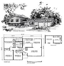 tri level house plans r53 on simple remodeling ideas with tri level house plans