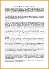 writing academic essay agenda example writing academic essay how to write an academic essay jpg