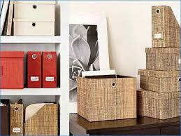 Hanging File Storage Box Decorative File Storage Boxes Ikea Home Design Ideas 77