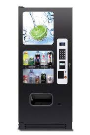 Soda Vending Machines For Sale Classy New Soda Vending Machines Soda Vending Machine For Sale