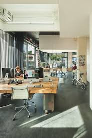 innovative office ideas. no more working late at the end of each day this office disappears innovative ideas n