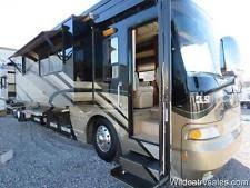 country coach class a rvs used 2006 country coach magna 630 motorhome rv luxury 4 slides diesel pusher