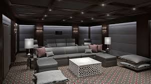 home theater acoustical panels amd 4