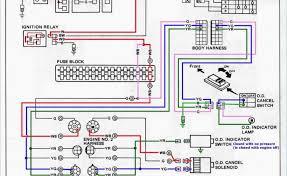 2001 silverado wiring diagram schematic diagram electronic 2006 Chevy Silverado Fuse Box Diagram 2002 silverado 1500 hear light wiring diagram detailed schematics rhredlionpotterycouk 2001 silverado wiring diagram at