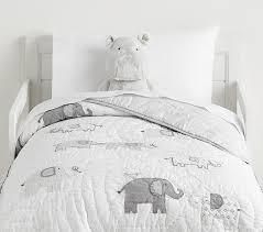 taylor toddler comforter toddler