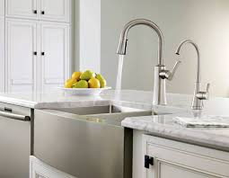 Top Rated Kitchen Sink Faucets Kitchen Sinks Kitchen Faucet Diverter Tee Bathroom Faucet Hole