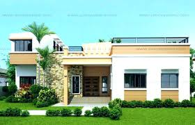 one story modern house one story modern house house design one floor designs modern one story house bungalow single story one story modern house modern two