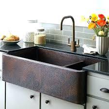 farmhouse kitchen sink a latoscana ltw2718w farmhouse fireclay kitchen sink white