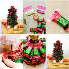 Chemineewebsite Page 417  Christmas CraftsEasy Christmas Craft Ideas To Sell
