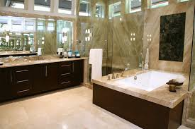 Our Services  JH Remodeling Inc - Bathroom remodel tulsa