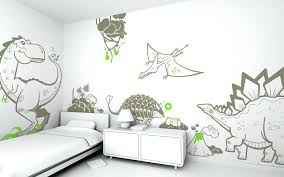 wall decals children pottery barn kids wall decals nursery wall wall  pottery barn kids wall decals .