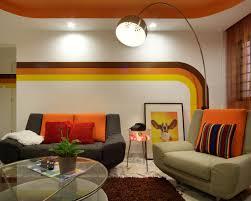 Interior Design Retro intended for Retro Interior Design