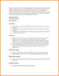 7 Copy Of Resume Memo Heading
