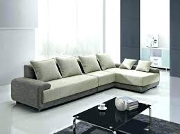 full size of wooden sofa set designs for small living room with philippines modern furniture