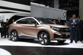 edmunds new car release datesEdmunds New Car Prices 2017  Car Release Date Price  Specs