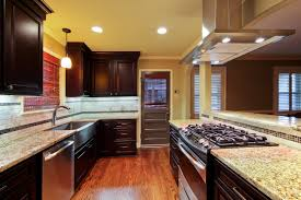 Remodeling For Kitchens Red River Remodelers Remodeling Kitchens Bathrooms Porches