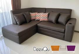 sofá cama costa rica gollo
