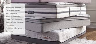 Mattresses At Ashley Furniture 40 with Mattresses At Ashley Furniture
