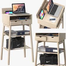 standing desk ikea. Brilliant Desk To Standing Desk Ikea D