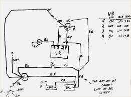 mf 135 wiring diagram wiring diagram mf 135 wiring diagram wiring diagram gomf 135 wiring harness brandforesight co 1972 massey ferguson 135